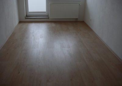 galeria-050