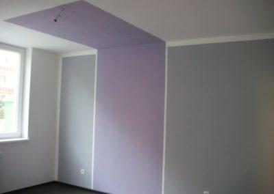 galeria-070