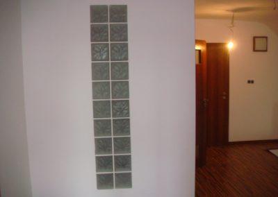 galeria-259