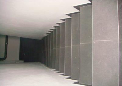 galeria-355