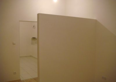 galeria-808