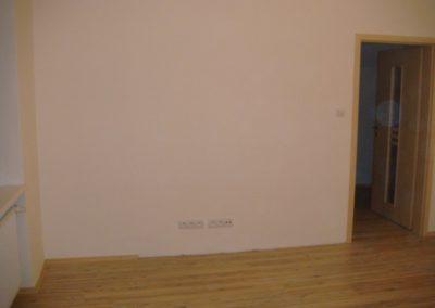 galeria-811
